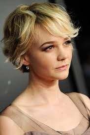 Image result for shaggy pixie cut
