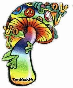25 Trendy Drawing Trippy Hippie Peace And Love Trippy Hippie, Paz Hippie, Hippie Peace, Hippie Love, Hippie Chick, Hippie Art, Hippie Things, Frog Tattoos, Weed