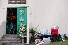James Ford, Gallery Wall, Weddings, Home Decor, Decoration Home, Room Decor, Wedding, Home Interior Design, Marriage