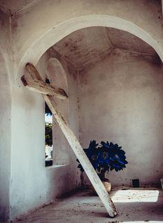 #photographer #art #photoartist #travel #trip #world #cross #cemetery #dayofthedead #grave #фотограф #путешествия #искуство #кладбище #деньмертвых #могила