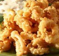 ... indonesia resep acar kuning timun wortel enak segar 13 enny enny vegie