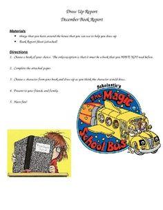 4th grade book report charlottes web