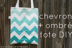 I don't really need any more bags... but would be a really neat idea for a quilt or wall hanging....
