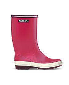 Reef kumisaapas pinkki Hunter Boots, Rubber Rain Boots, Shoes, Fashion, Moda, Zapatos, Shoes Outlet, Fashion Styles, Shoe