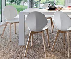 Calligaris Basil Chair