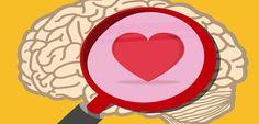 O autor Travis Bradberry, especialista em inteligência emocional, listou 18 comportamentos essenciais das pessoas emocionalmente inteligentes.