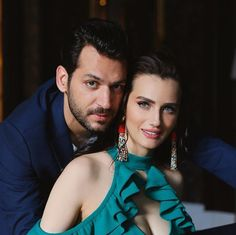 (1) Twitter Turkish Actors, Crushes, Handsome, Celebrities, Makeup, Beauty, Twitter, Girls, Flowers