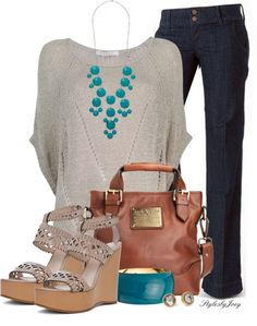 """""""Have Wings - Will Travel"""" by stylesbyjoey ❤ liked on Polyvore"""