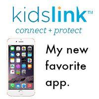 Download KidsLink App