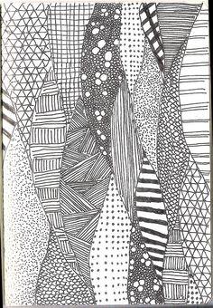 #moleskine #art #sketch