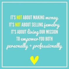 Why I support Home Businesses <3 The newest addition to my blog! If  you have a home business and you'd like to be featured please contact me :)