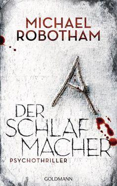 """""""Ohne jeden Zweifel: Michael Robotham ist definitiv einer der besten Thrillerautoren der Welt. Er sorgt für Unterhaltung, die absolut mörderisch ist. Ab dem ersten Satz muss man befürchten, diese Lektüre nicht lebend zu überstehen."""""""