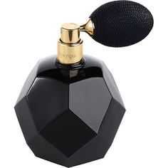 DIPTYQUE Essences Insensées eau de parfum 120ml (475 BRL) ❤ liked on Polyvore featuring beauty products, fragrance, perfume, beauty, accessories, cosmetics, edp perfume, eau de perfume, eau de parfum perfume and flower perfume