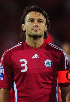 Vitalijs+Astafjevs+Latvia+v+Switzerland+FIFA2010+4TVxz3PmaINl.jpg (408×594)