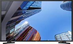 Samsung UE40M5002 - saveit.gr