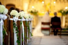 87 Best Ceremony Decor Images In 2019 Ceremony Decorations