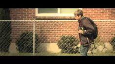 "Macklemore x Ryan Lewis ""WINGS"" Official Music Video - YouTube"