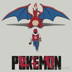 Parody of Akira movie poster makes pretty much any character look as cool as Kaneda【Art】 Akira Poster, Futurama, Cultura Pop, Akira Anime, Pokemon Champions, Katsuhiro Otomo, O Pokemon, Cartoon Crossovers, Film D'animation