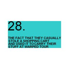 The Little Motionless In White Things : 2 of 28 ❤ liked on Polyvore