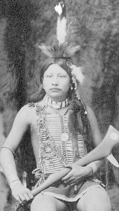 Native American Images, Native American Indians, Native Americans, Oklahoma, Nebraska, Indian Tribes, Native Indian, Native American Spirituality, Rubber Raincoats