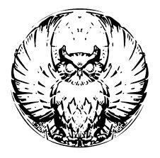 The Court of Owls, Batman