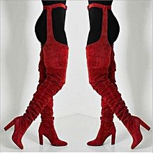 71f704a18a2b shoes · Buy Over-the-Knee Products Online in Nigeria