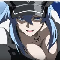 The first collection of Akame Ga Kill! is set to be released in North America February To prepare for the home video, Sentai Filmworks has resumed their spoiler-filled kill count videos Anime Toon, Chica Anime Manga, Emo Anime Girl, Akame Ga Kill, Digital Art Girl, Cool Animations, Best Waifu, Aesthetic Anime, Cute Art