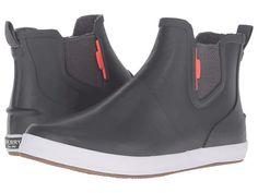 Flex Deck Chelsea Rain Boots