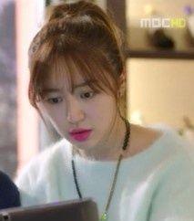 Blue And White Jeans, Yoon Eun Hye, Mona Lisa Smile, My Fair Lady, Korean Wave, Korean Actresses, Hairdos, Most Beautiful, Culture