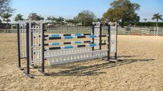 horse jumps - Google Search