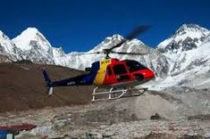 Helicopter tour in Nepal is unique types of tour which is operated by Adventure Land Nepal Tour and Travels for Kathmandu valley tour, Kathmandu city tour by helicopter, Everest helicopter tour, Annapurna base camp tour, Langtang valley etc. Adventure Tours, Adventure Travel, Tolle Hotels, Everest Base Camp Trek, Hiking Tours, Best Honeymoon, Wildlife Safari, Helicopter Tour, Group Travel