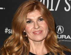 Connie Britton Open to Playing Evil Twin on 'Nashville'