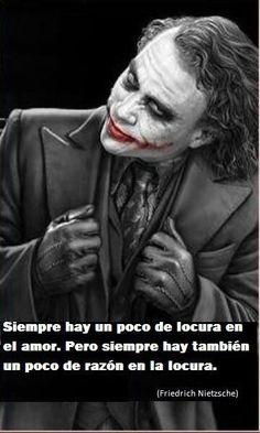 Mejores 73 Imagenes De Wason En Pinterest Spanish Quotes Jokers Y