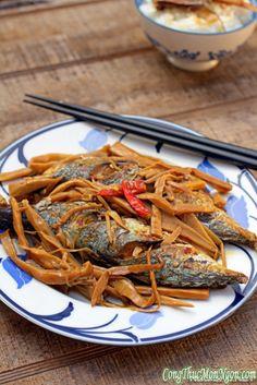 Thực đơn món ngon cả tuần cho bạn (7/9) - http://congthucmonngon.com/82463/thuc-don-mon-ngon-ca-tuan-cho-ban-79.html