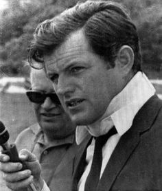 The Gospel According to Ezekiel - the Gospel is God's Word, not just the New Testament. Let Us Pray, Ted Kennedy, Pray Without Ceasing, Power Of Prayer, Female Portrait, The Past, Spirituality, Faith, People