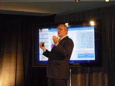 Microsoft's strategy chief limits role, will retire in 2014
