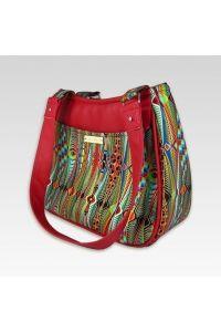 Bucket Bag, Handmade, Bags, Design, Fashion, Handbags, Moda, Hand Made, Fashion Styles