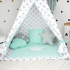 Our goal is to keep old friends, ex-classmates, neighbors and colleagues in touch. Baby Boy Rooms, Baby Room, Kids Play Teepee, Child Teepee, Kids Lamps, Teepee Tent, Teepees, Creation Deco, Kids And Parenting