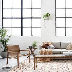 Designed Barnaby Lane via rebeccajuddloves #interiorideas #interiordesign