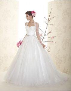 Brautkleider, alle Abendkleider Bestseller Designer Brautkleider