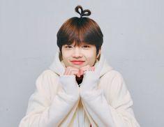 Cute Korean Boys, Korean Men, Little Babies, Cute Babies, Yohan Kim, Dsp Media, My Youth, Boys Who, Boyfriend Material