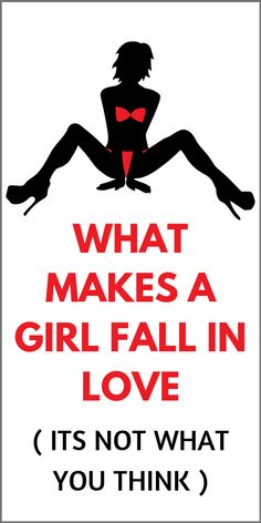 Do you know what makes a girl fall in love? Well dont worry you are going to learn everything you need to learn about this topic which is getting a woman fall in love with you. Relationship Advice Quotes, Healthy Relationship Tips, Relationships Love, Healthy Relationships, Girl Falling, Falling In Love, Asking A Girl Out, How To Approach Women, Get A Girlfriend