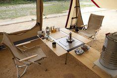 キャンプ あーだこーだ http://www.camp-japan.net/blogs/kudow/?cat=28
