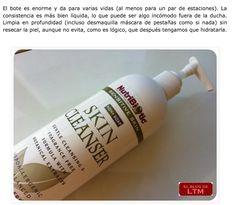 http://latiamaruja.blogspot.com.es/2013/11/iHerb-productos-recomendados-haul-review.html