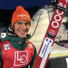 Stephan Leyhe, Ski Jumping, Winter, Skiing, Germany, Bezel Ring, Bowties, Winter Time, Ski