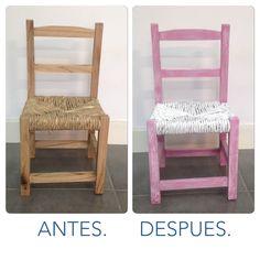 11 Mejores Imágenes De Silla Enea Chairs Furniture Y Couches