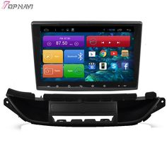 Professional Free Shipping Quad Core Android 4.4 Car GPS for Excelle With Map16GB Flash Mirror Link Wifi Bluetooth Online Shopping – Electronics Computeruniverse Mobile  FREE Shipping Worldwide  http://webdesgincompany.com/ http://olx.webdesgincompany.com/ The best online store for discount shopping. we offer best daily deals discounts on electronics, mobiles, accessories, computers, laptops etc for online customers ! We believe customer's satisfaction is company's reputation, Shop with us…
