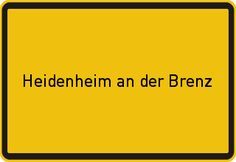 Auto Ankauf Heidenheim an der Brenz