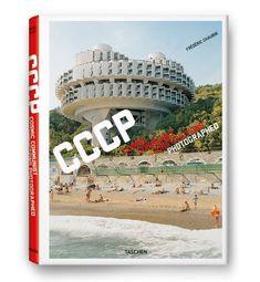 Celebrating Soviet Architecture Photos | Architectural Digest