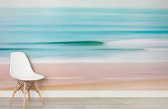 beach-haze-room